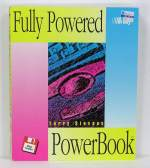 Fully Powered PowerBook
