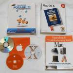g3-up-books-software