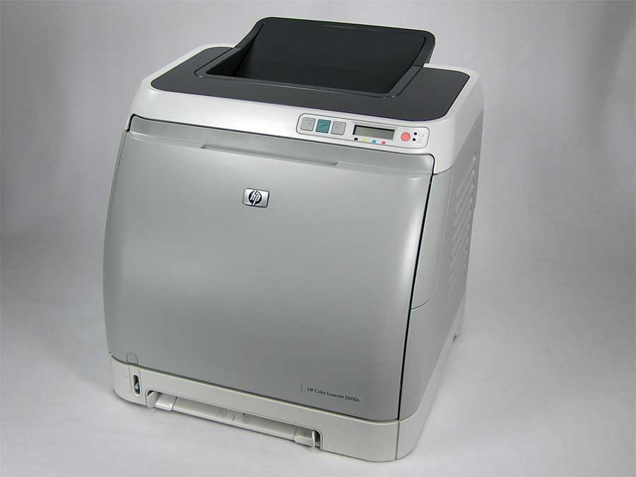 HP LaserJet n Driver Download