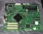 Logic Board, Mother Board, Processor PowerMac 7200 – 7600