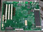 Logic Board – Power Mac G4 (AGP)