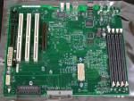 Logic Board – Power Mac G4 (AGP)