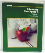 Enhancing Your Apple II (Volume 1, Second Edition)