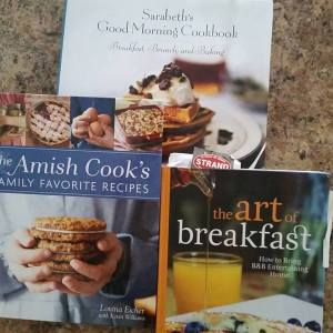 2016cookbook