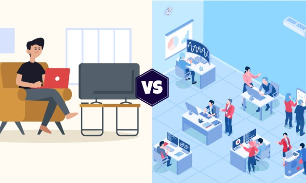 Freelancer vs. Software Development Company: Which to Choose?