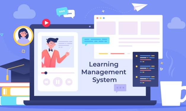 Virtual Classrooms and Learning Management Systems – The New Normal