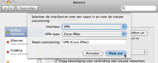10-6-cisco-vpn