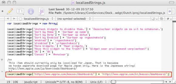 localizedStrings.js