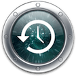 time-machine-icon-png