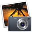 iphoto-icon-ok