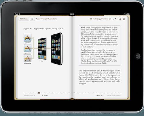 Gratis Boeken Downloaden Gratis Boeken Downloaden En
