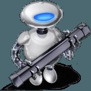 Automator-180