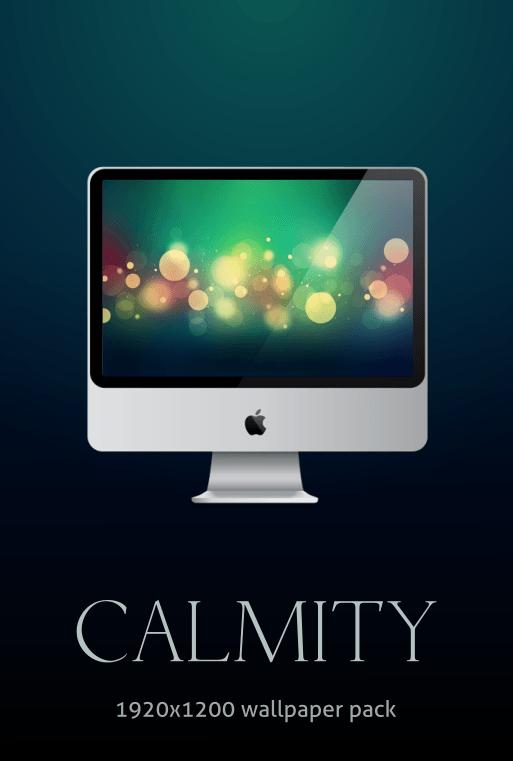 Calmity
