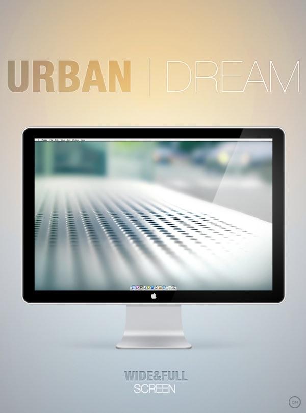 Urban Dream