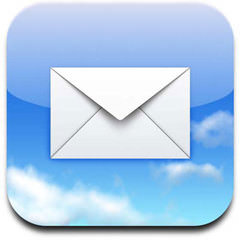 iOS-mail-icon