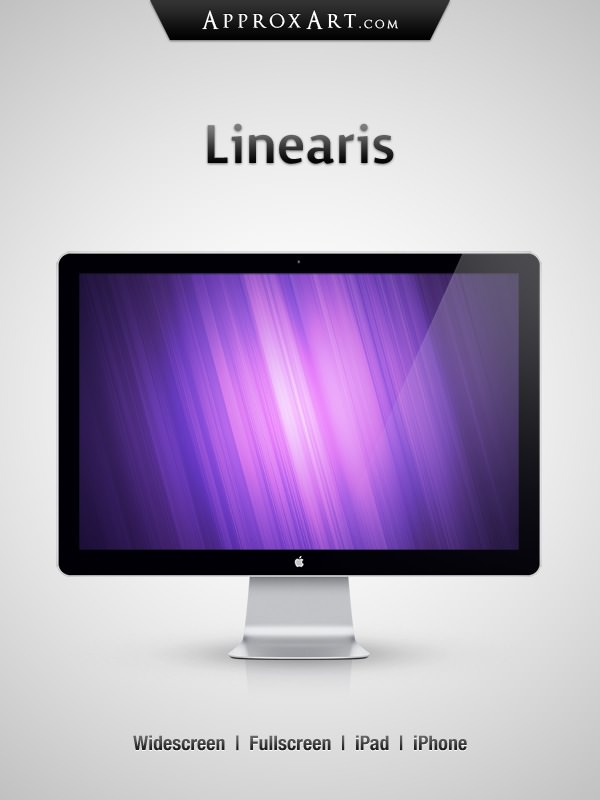 Linearis