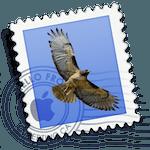 mail at2