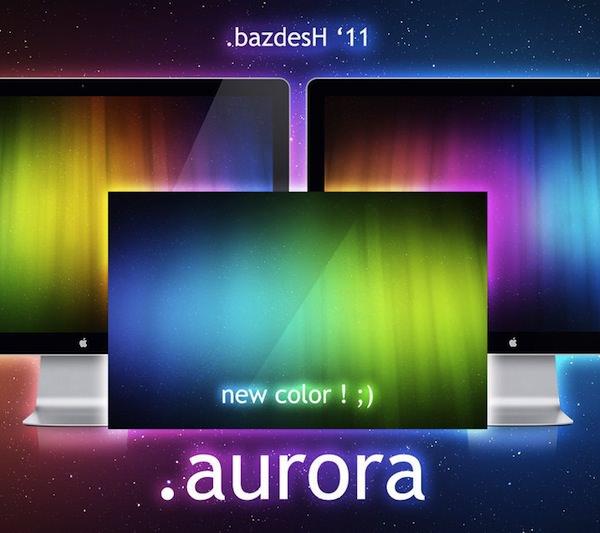 Aurora II