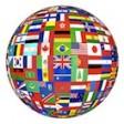 Mac: De taal van het inlogvenster wijzigen