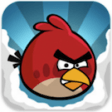 Angry-Birds-Icon-150x150