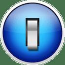iTunes-Account-Switcher-300x300