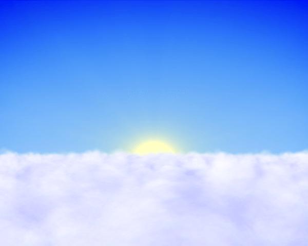 Air day