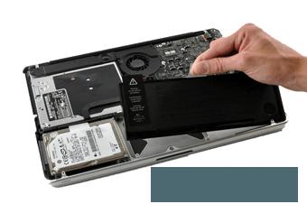 M Apple Macbook Air (2017) - 13 inch - 128 Apple Nieuws - het laatste Apple nieuws verzameld uit 1000