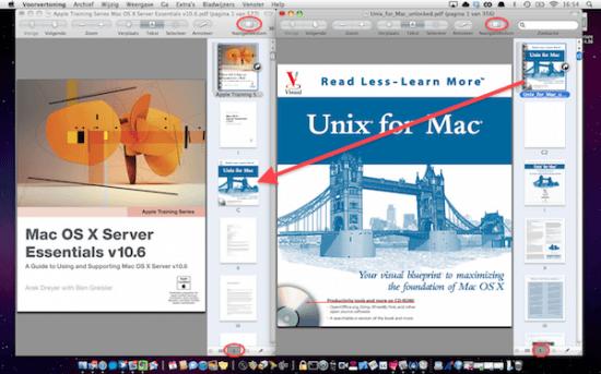 Twee Verschillende Pdf Bestanden Samenvoegen: Software