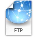 Location-FTP-icon