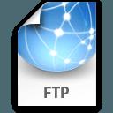 Location-FTP-icon