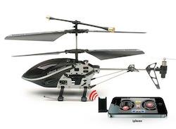 Iphone Helikopter Kopen