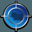 ClamXav anti virus programma