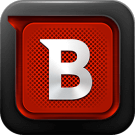 Bitdeferend icon