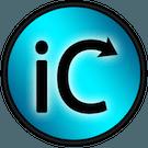 iconvert icoon