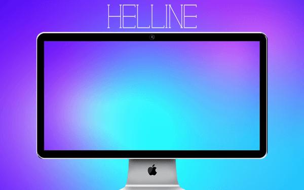 Heline