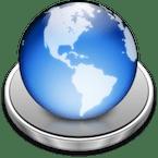 Proxy-and-Proxy-Server