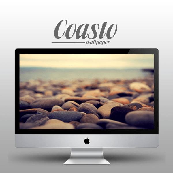 Coasto