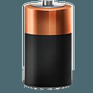 Batterijfree