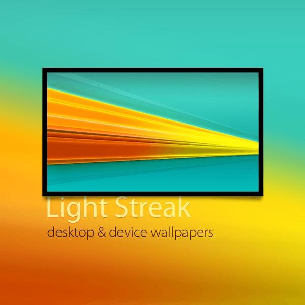 Light Streak