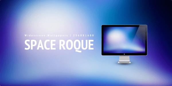 Space Roque