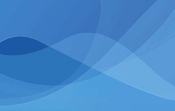 OS X style
