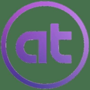 ATlogobig