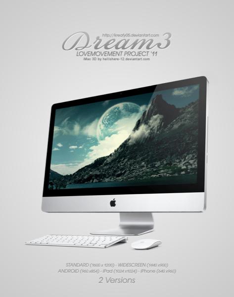 Dream III