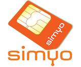 simyo-sim-logo