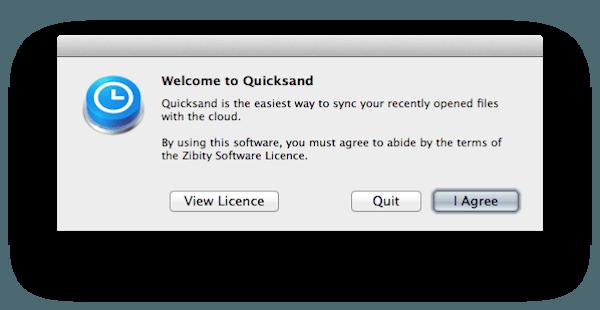 Quicksand1