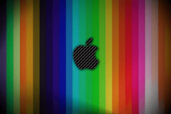 Apple Canvas