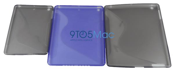 iPad5case1