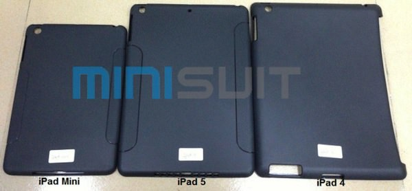 iPad5case3