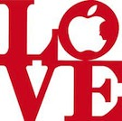 loveapplesteve
