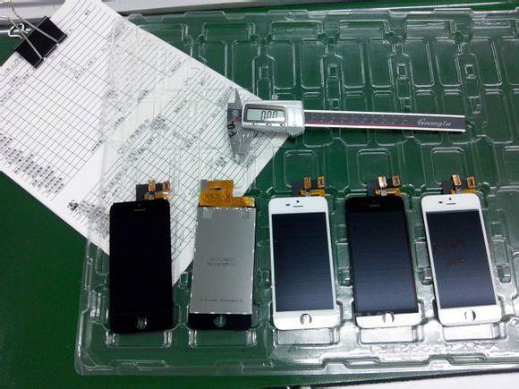 nieuwephone 3